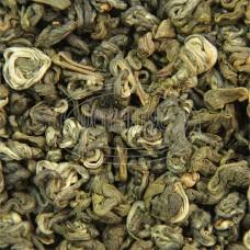 Чай ваговий Зелені перлини 500г
