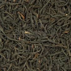 Чай ваговий Кенія Кангаїта 500г