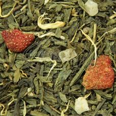 Чай ваговий Анабері 500г