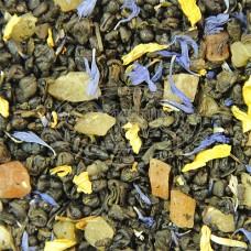 Чай ваговий Текіла-бум 500г