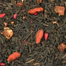 Чай ваговий Годжі-чай 500г