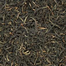 Чай ваговий Етамбагахавілла 500г
