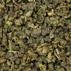 Чай ваговий Медовий оолонг 500г
