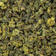 Чай ваговий Тегуаньінь Цинсян 500г