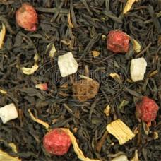 Чай ваговий Старе місто 500г