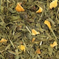Чай ваговий Мохіто 500г