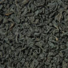 Чай ваговий Саусеп чорний (ПЕКОЕ) 500г