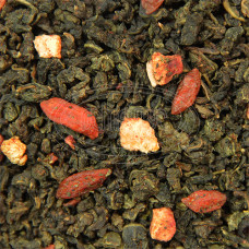 Чай ваговий Годзілун 500г