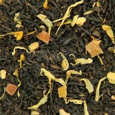 Чай ваговий Імбирний 500г