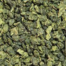 Чай ваговий Оолонг Нефритовый Дракон 500г