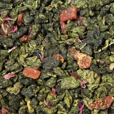 Чай ваговий Оолонг Рожева Пантера 500г