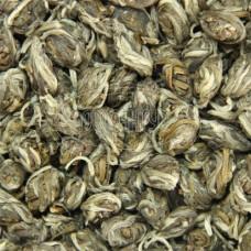 Чай ваговий Біле око фенікса (Ча Дао) 500г