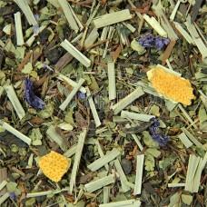 Чай ваговий Грація (вбивця ваги) 500г