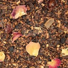 Чай ваговий Ханібуш Ханікола 500г