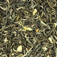 Чай ваговий Імператорський жасмин 500г
