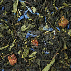 Чай ваговий Краплі шампанського 500г