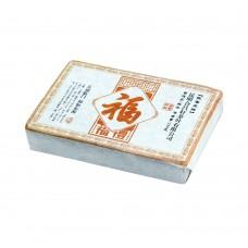 Чай Пуер «Караван-чай» (Чжуан-ча) 250 г