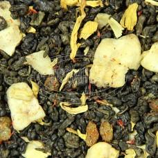 Чай ваговий Казки Зурбагана 500г