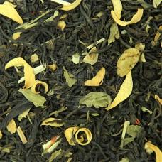 Чай ваговий Кенді-квест 500г