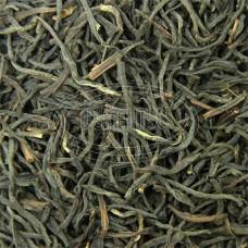 Чай ваговий Кенія Ітумбе ОР1 500г