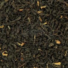 Чай ваговий Кенія BOP середній лист 500г
