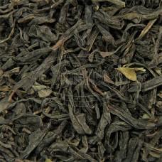 Чай ваговий Пурпуровий чай 500г