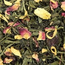 Чай ваговий Коктейль SNB 500г