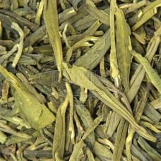 Чай ваговий Колодязь дракона 500г