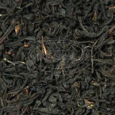 Чай ваговий Крупнолистовий (Індія) 500г