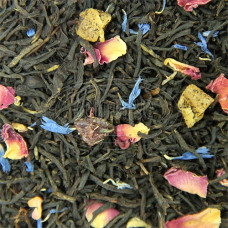 Чай ваговий Куба-Лібре 500г