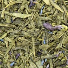 Чай ваговий Мадам Грей 500г