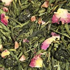 Чай ваговий Марципан 500г