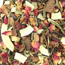 Чай ваговий Містер «Алмонд» 500г