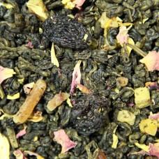 Чай ваговий Місто Чудес 500г
