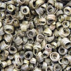 Чай ваговий Нефритові кільця жасмин (Кільця Джейд) 500г