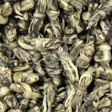 Чай ваговий Нефритовий метелик 500г