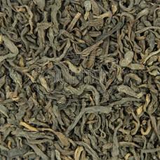 Чай ваговий Пуер (розсипний) 500г