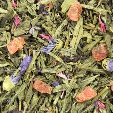 Чай ваговий Радість Падишаха 500г