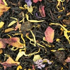 Чай ваговий Рецепт Клеопатри 500г