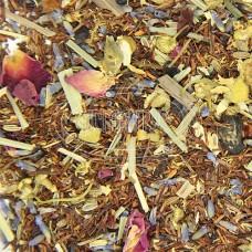 Чай ваговий Рецепт Шамана 500г