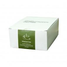 Чай Зелений ройбуш в конвертах (уп. 60 шт)