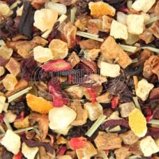 Чай ваговий Сеньйор Вітамін 500г