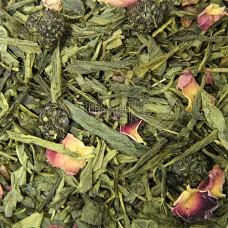 Чай ваговий Шерімойя 500г