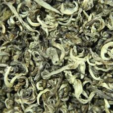 Чай ваговий Сніжна брунька 500г