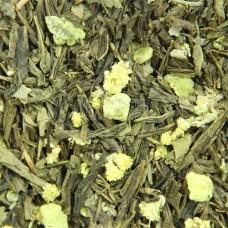 Чай ваговий Солодкий Памело 500г