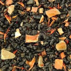 Чай ваговий Сонце Барсума 500г