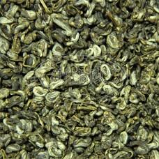 Чай ваговий Срібний равлик 500г