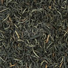Чай ваговий Віттанаканда Спешл FFEXSP 500г
