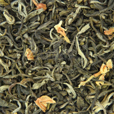 Чай ваговий Жасминова Мавпа 500г