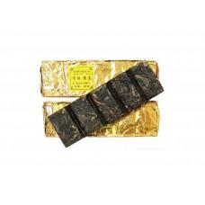 Чай ваговий Жовтий чай «Плитка-шоколадка» 500г